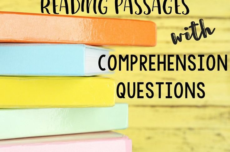 Elementary teacher ideas looking for FREE reading comprehension worksheets? This blog post has over 10 FREE online reading comprehension worksheets for you to use! | online reading programs | worksheets free