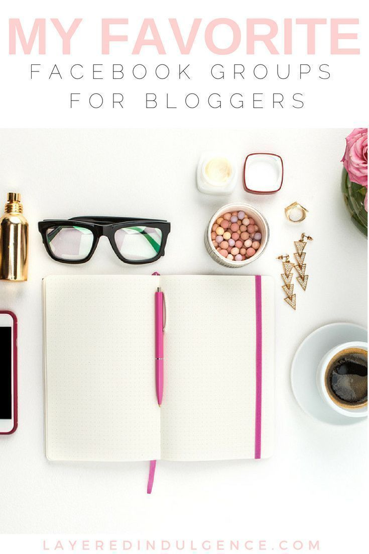 Check out 20 of my favorite Facebook groups for bloggers and female entrepreneurs. Get blogging tips, ideas, advice, and learn how to make money blogging from experts in the blogging world. Grow your blog and social media, make connections and collaborate.