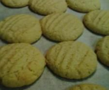Coconut Biscuits | Official Thermomix Recipe Community