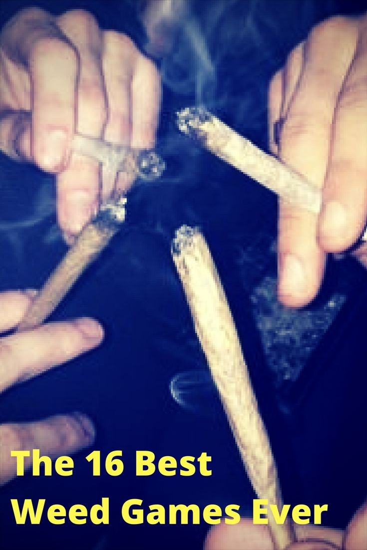 Buy Medical Marijuana,og Kush,buy Real Weed Online,marijuana Edibles, Cannabis