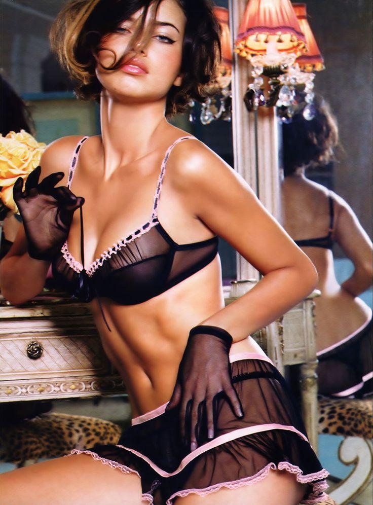 Victoria Secret: Girl, Adriana Lima, Beautiful, Sexy Lingerie, Victoria S Secret, Adrianalima, Women, Photo