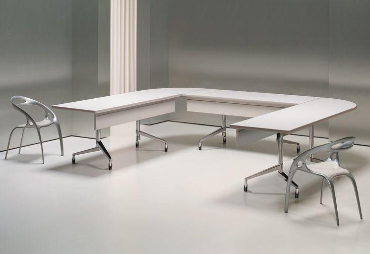 Furniture Design Courses Online Home Design Ideas Awesome Furniture Design Courses Online