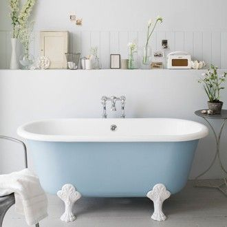 1000 images about bathrooms on pinterest tongue and for Bathroom knick knacks