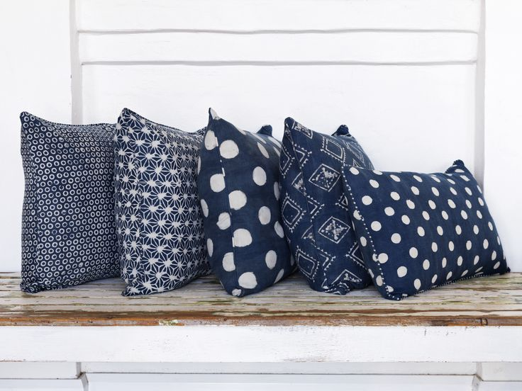Beachwood Is A Stockist Of The Walter G Range Of Cushions And Tableware.  Block Printed In India And Designed By The Clever And Gorgeous Girls Of  Walter G, ...