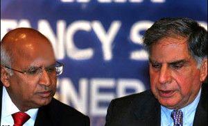 After Ratan Tata, Tony Fernandes gets S. Ramadorai aboard AirAsia India, vows Nano fares - http://wideinfo.org/ratan-tata-tony-fernandes-ramadorai-aboard-airasia-india-vows-nano-fares/