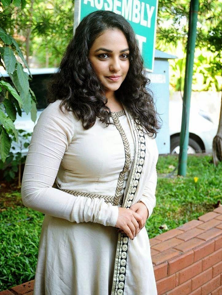 Kajal Agarwal Stunning Photos Nithya Menon Latest Still Ind Pinterest Indian Beauty Beauty And Bollywood