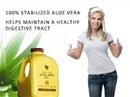 Video about reasons to drink aloe vera gel daily