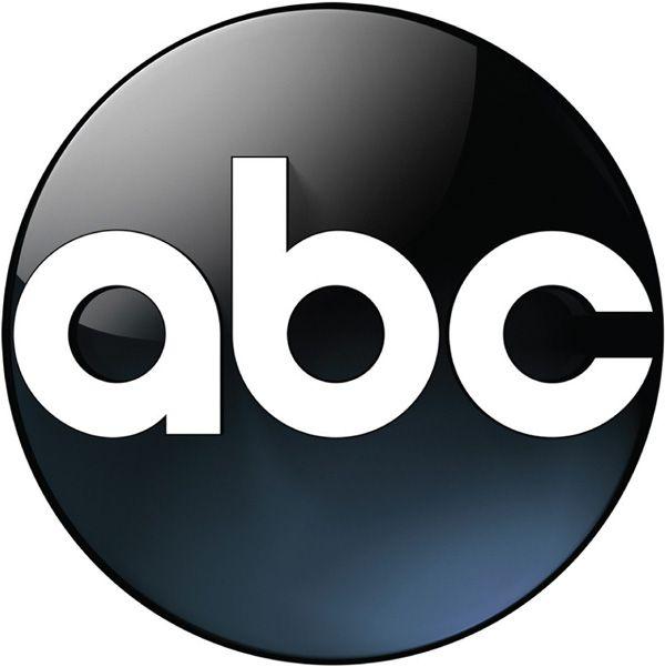 abc_2013_logo_detail.jpg (600×601)