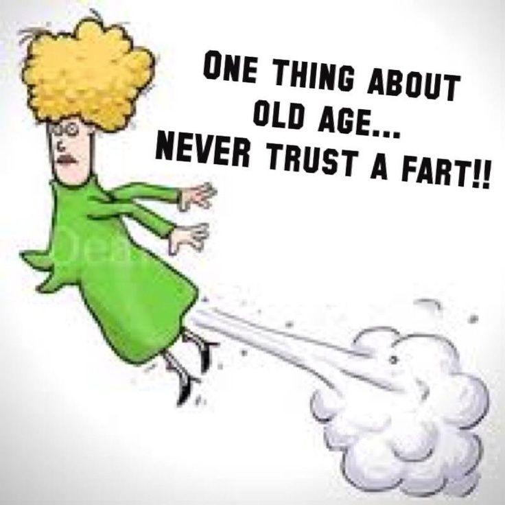 25+ Best Old Age Humor Ideas On Pinterest
