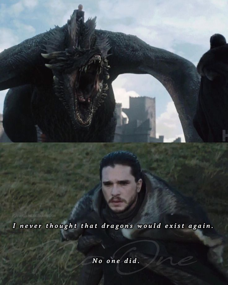 Jonsnow dating daenerys