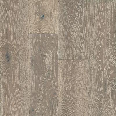 White Oak - Limed Wolf Ridge   EAKTB75L404   Hardwood Flooring