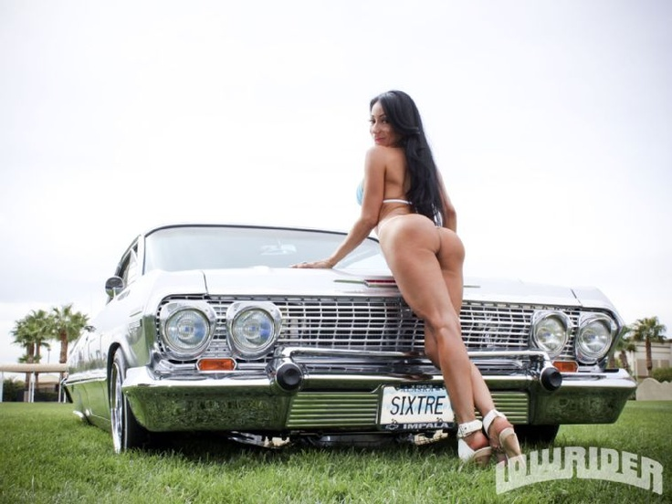 New Chevy Impala >> Best Car For Ladies 2012 | Upcomingcarshq.com