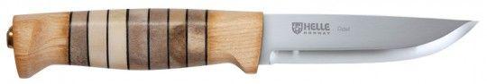 Odel - Helle kniver