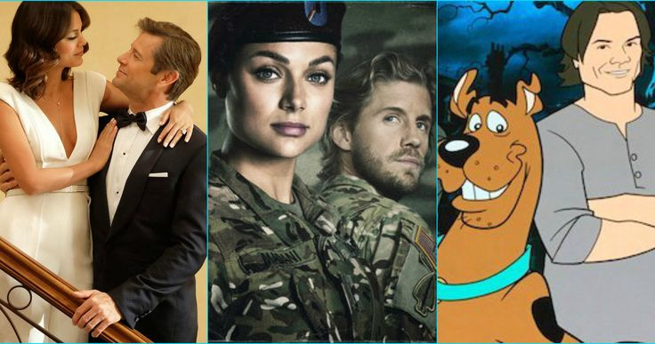 The CW Announces 2017-2018 Fall Premiere Dates -- The CW will kick off its 2017-2018 season during the week of October 9, with Dynasty and Valor joining the fall lineup. -- http://tvweb.com/cw-2017-2018-fall-premiere-dates/