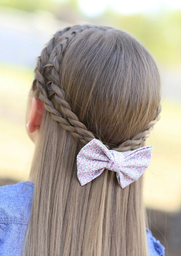 Easter Hairstyles For Adults : Best 25 5 minute hairstyles ideas on pinterest beach hair
