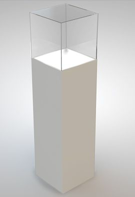 Google Image Result for http://www.strikingdisplays.co.uk/images/products/Bespoke%2520Display%2520Cases/Illuminated_museum_plinth.jpg