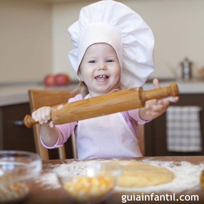 58953273c720b462ee3607688c74f44b - Cocinando Recetas