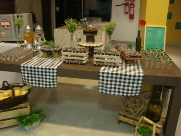 decoracao-tema-boteco-para-festas-ideias-fotos-4