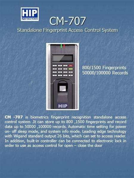1000 Ideas About Fingerprint Recognition On Pinterest