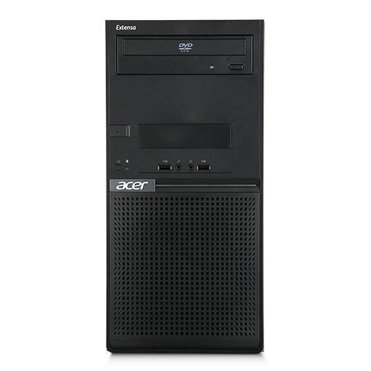 #Đánh #giá #PC #Acer #Extensa #M2610 – #Hiệu #năng #tốt #trong #tầm #giá #phuc #anh #phúc