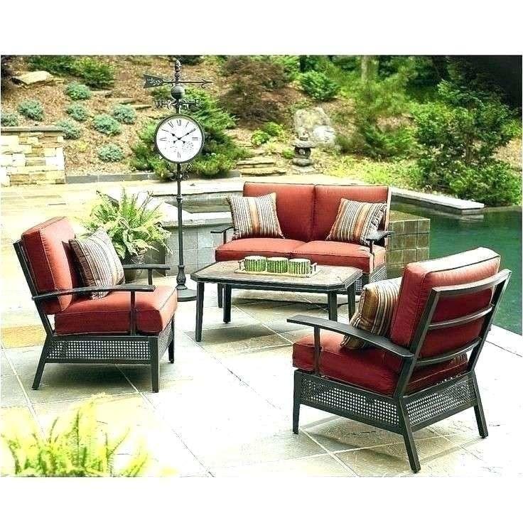 Menards Patio Furniture Umbrella Patio Furniture Layout Patio