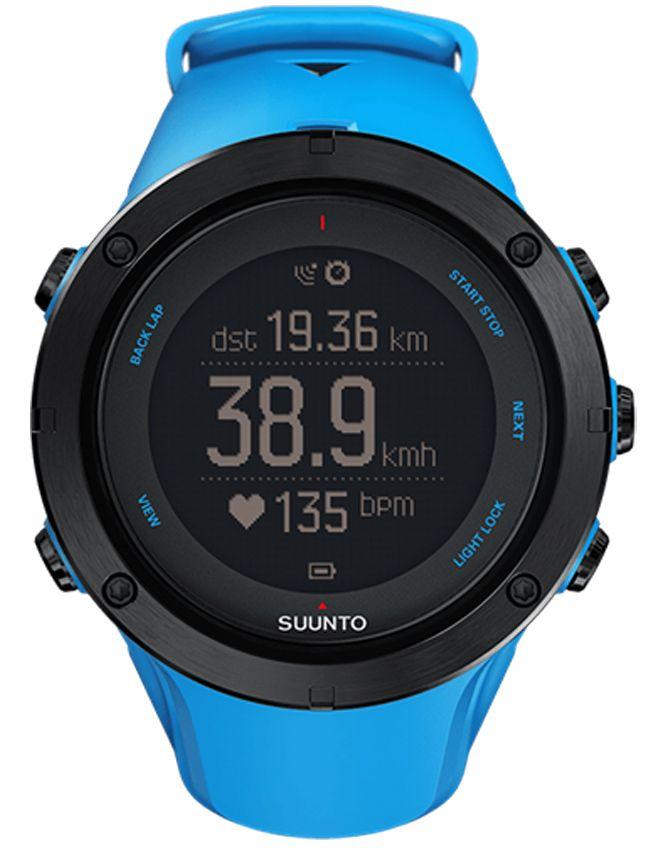 Suunto watches collection: http://www.e-oro.gr/markes/suunto-rologia/