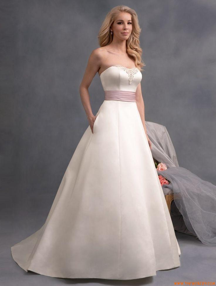 abiti da sposa abito da ballo raso epoca
