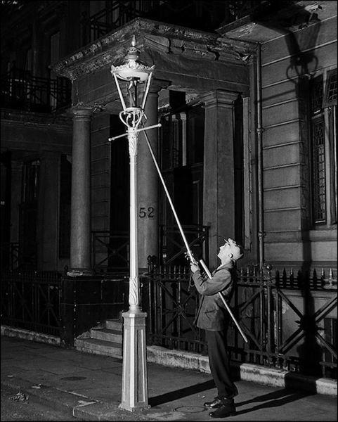 foto di lampioni e lampade ad olio - Cerca con Google