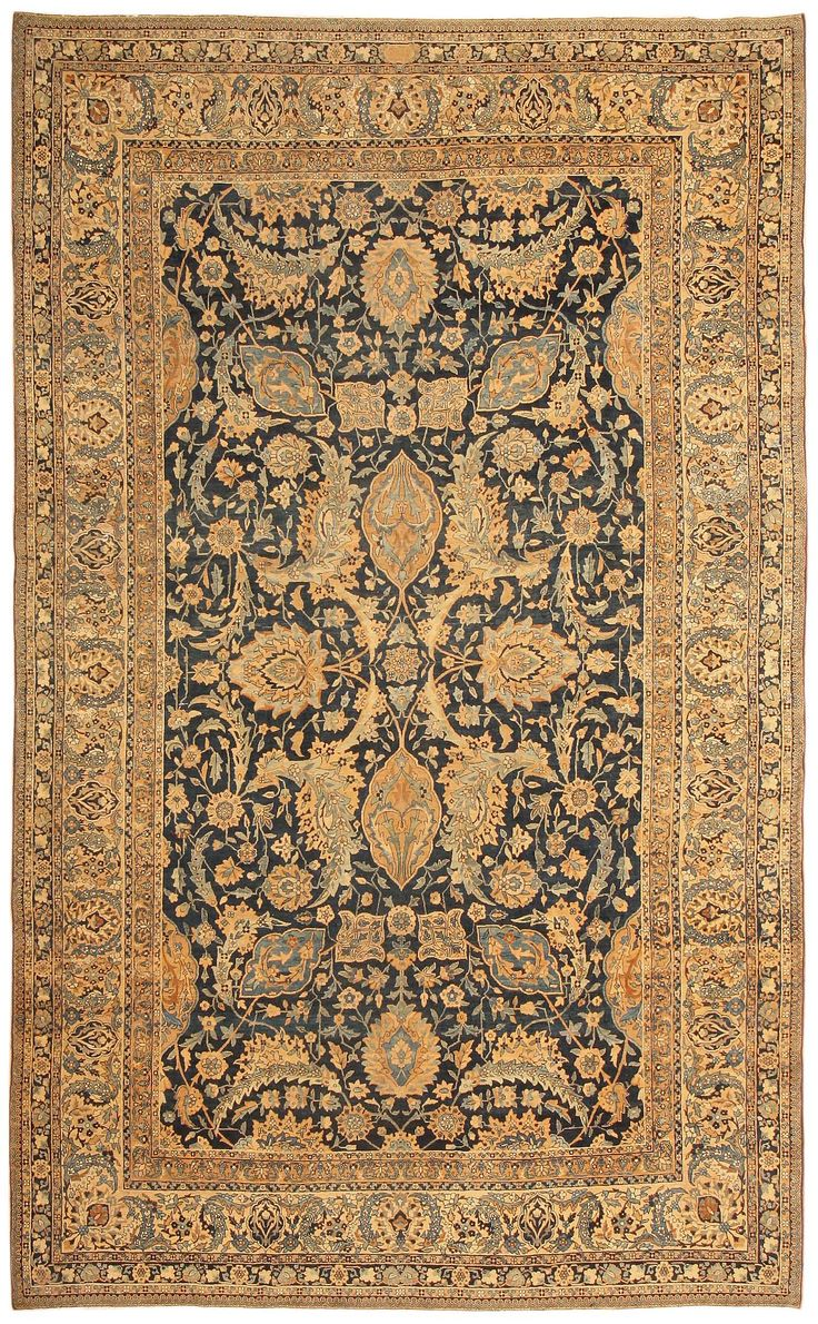 1505 Best Carpets amp Rugs Images On Pinterest Oriental