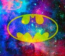 34 Best Images About Emoji Backgrounds On Pinterest