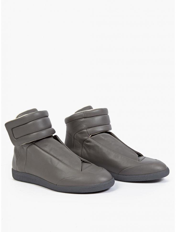New Balance Black Mens Shoes Running P 205 On