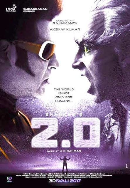 Picture full hd movies download bollywood filmywap 2020