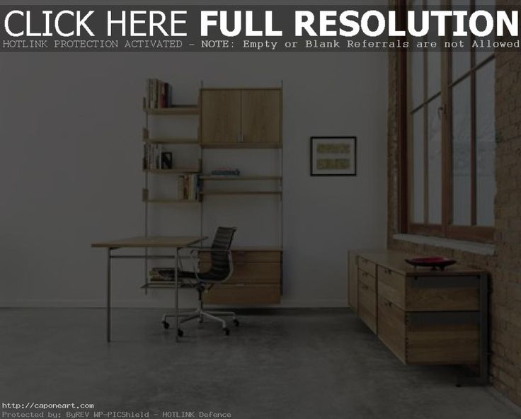 modular home office systems. nice elegant modular home office furniture systems 34 on remodel ideas with r