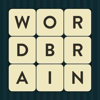 Word rain Games, Game app, Word games