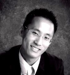 Nicholas Hartlep - The Model Minority Myth: What 50 Years of Research Does and Does Not Tell Us