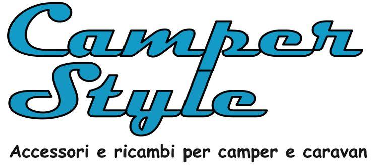 Camper Style - Accessori camper - Ricambi camper - Tende da campeggio