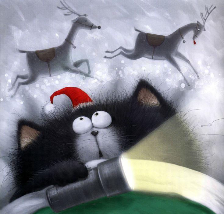 Rob Scotton / Splat the cat