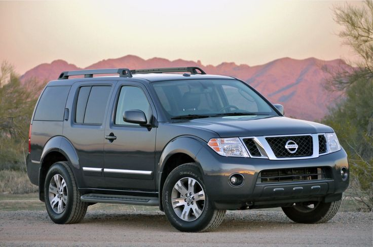 Nissan Pathfinder Review – Specs, Price and Pictures - http://whatmycarworth.com/nissan-pathfinder-review-specs-price-and-pictures/