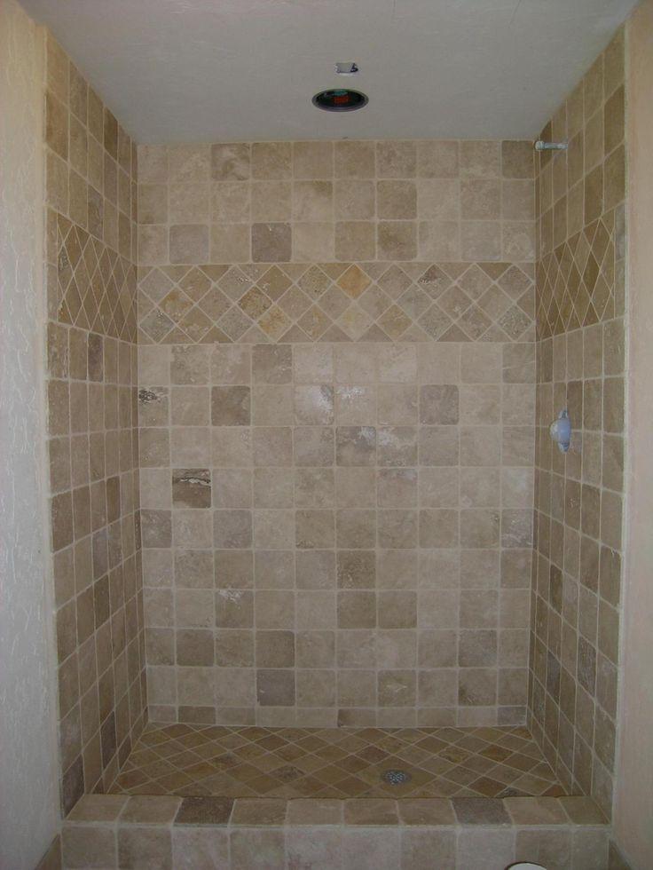 Tiles Bathroom Marble For Floor Tile Designs Wall Design Beige Ceramic  Designg