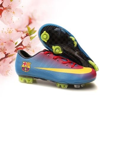 cheap football shoe to www.soccervip.co.uk