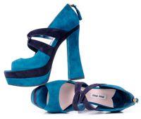 Miu Miu Shoes Gyrol.com
