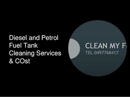 Fuel Tank Cleaning Service:  Specialized mechanics for Ultrasonic injector servicing in sydney. #fueltankcleaningservice. board injector's carbon cleaning also available.