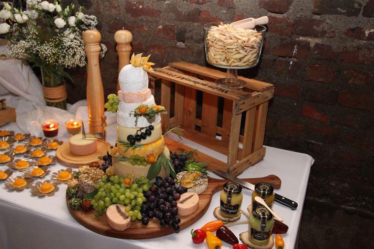 CheeseTower! 100years! Love, Married,birthday!