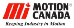 27. Motion Industries - Point to About Mi, click Career Opportunities.