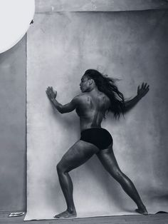 The 2016 edition of the iconic has today been released with a new revamped look featuring influential women.  Considering the2015 version of the iconic Pirelli calendar wasa fetish-themed shoot starring some of the world's most famous models (think Adriana Lima, Joan Smalls, Gigi Hadid, Isabeli Fontana) in various stages of undress, itmay come as a surprise to learn the 2016 version is very different.