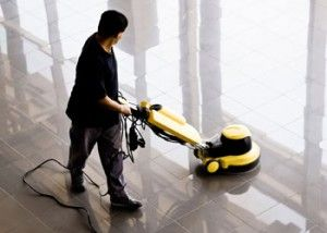 Floor Cleaning Myrtle Beach SC - No matter what type of floor or flooring you have at your office or home, we offer best floor cleaning services Myrtle Beach.For More Information Visit http://www.myrtlebeachtileandcarpetcleaning.com/floor-cleaning/