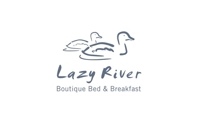 Lazy River Boutique B&B Pinjarra