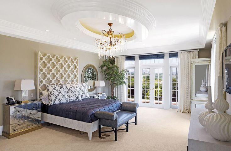 Concierge Auctions, El Milagro, california, real estate