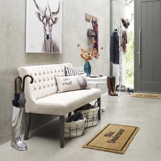 135 Best Images About Urban Barn Decor On Pinterest Armchairs Grey And Living Rooms