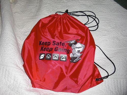 Promotional Bag /